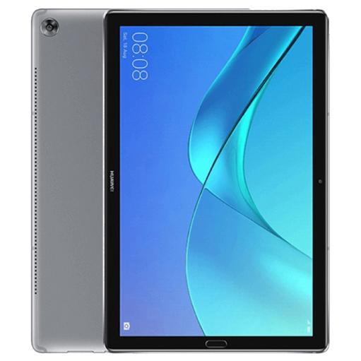 HUAWEI MediaPad M5 Lite Mejores Tablets de 10 Pulgadas 2020