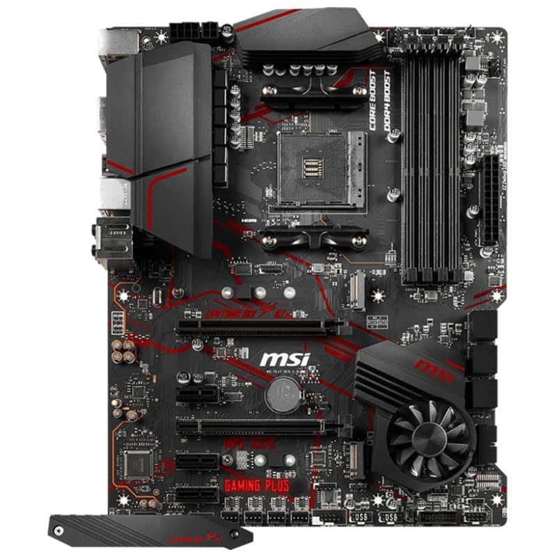 MSI-MPG-X570-GAMING-PLUS