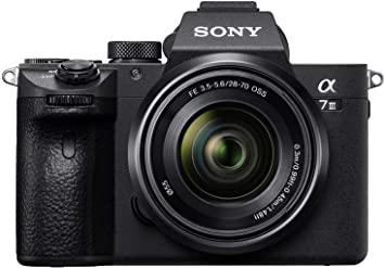 Sony-Alpha-A7-III