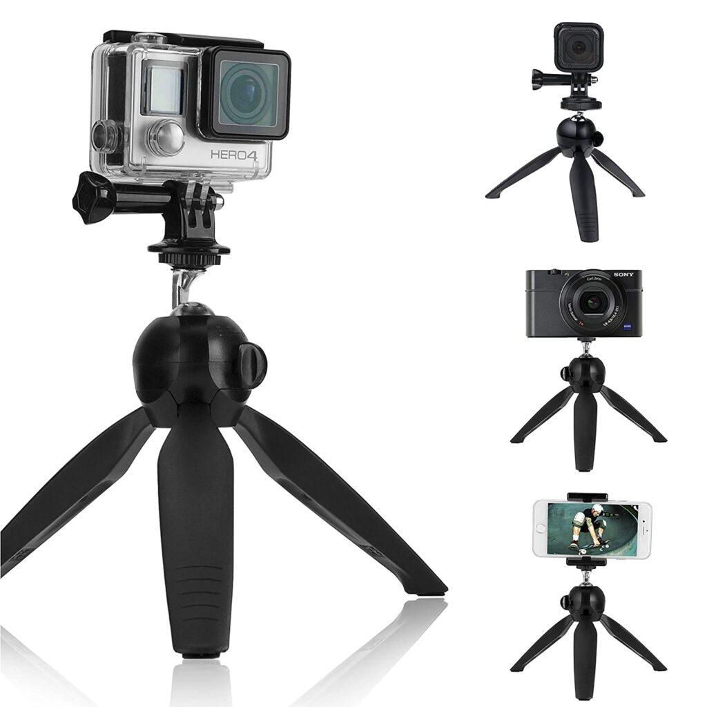 CamKix Premium 3in1 Kit