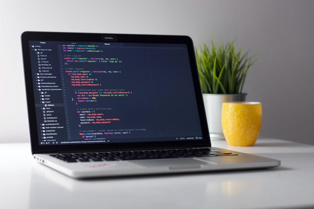Mejores Portátiles Para Programar