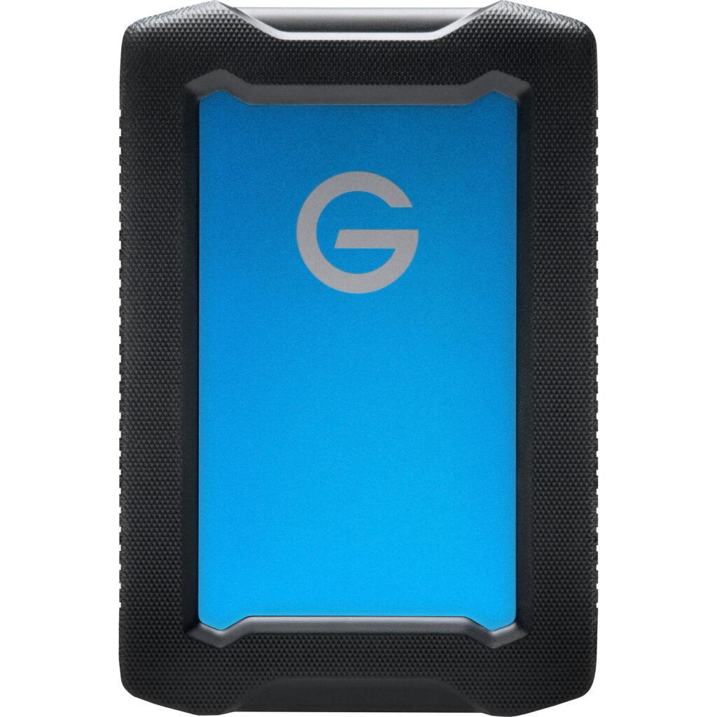G-Technology Armor ATD