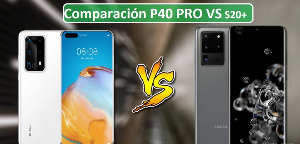 Huawei-P40-Pro-vs-Samsung-Galaxy-S20.