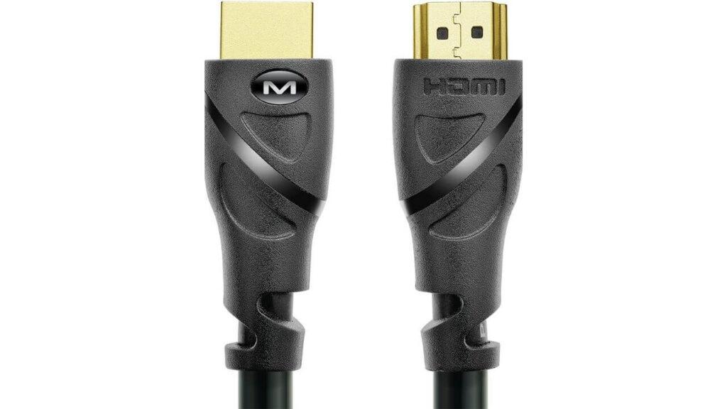 Mediabridge HDMI