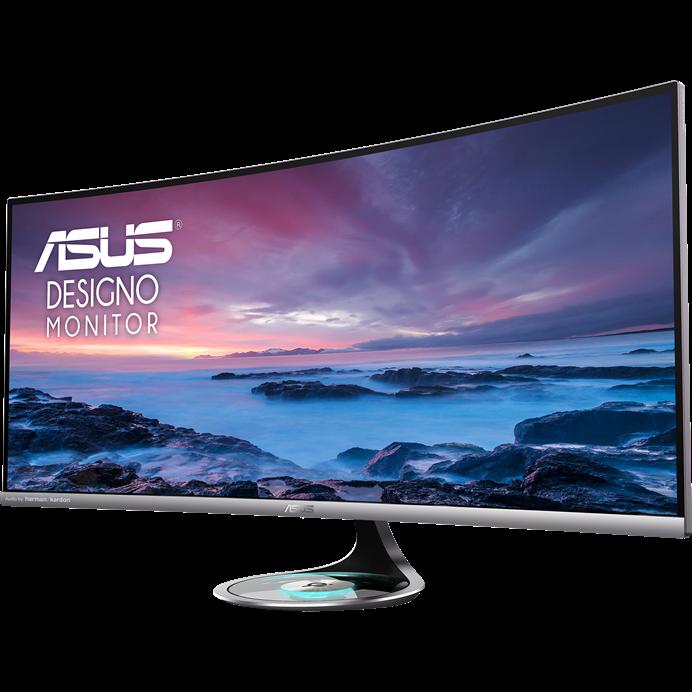 Monitor-ASUS-Designo-Curve-MX38VC-38
