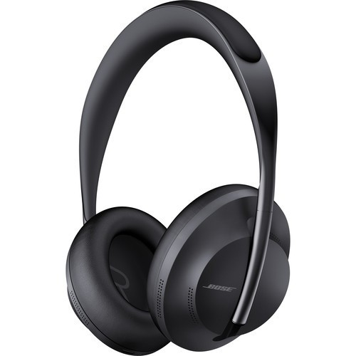 Auriculares-con-cancelacion-de-ruido-Bose-700
