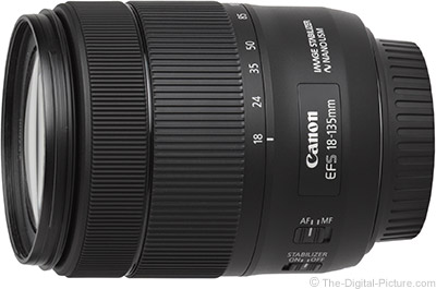 Canon-EF-S-18-135mm