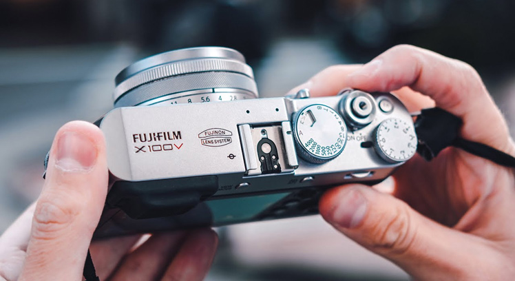 mejores cámaras de viaje