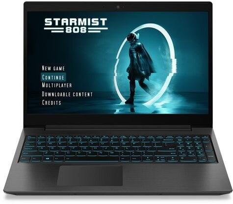 Mejor bajo presupuesto: Lenovo IdeaPad L340