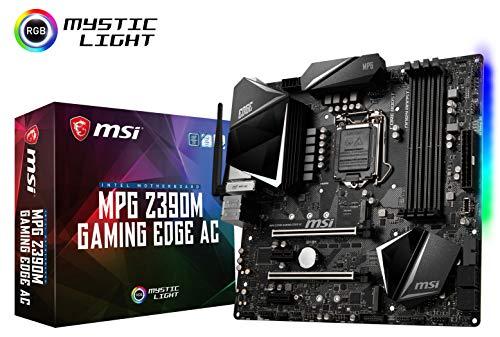 Mejores Placas Base para i5-8600K
