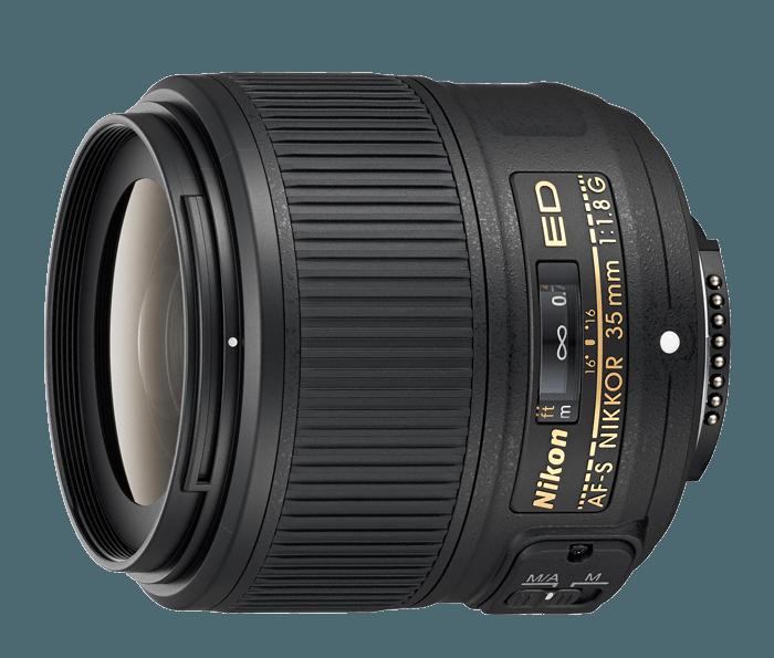Nikon-35-mm-f-1.8G-ED
