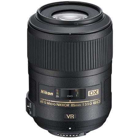 Nikon-85mm-f-3.5