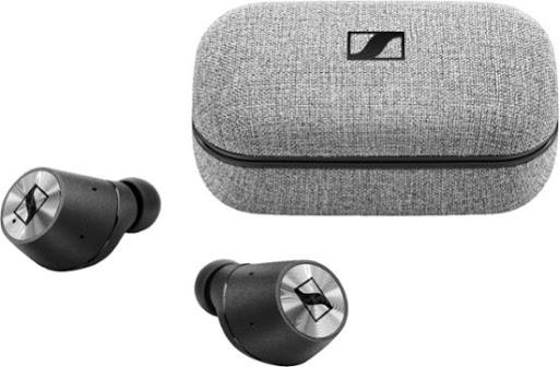Sennheiser-Momentum-True-Wireless-2