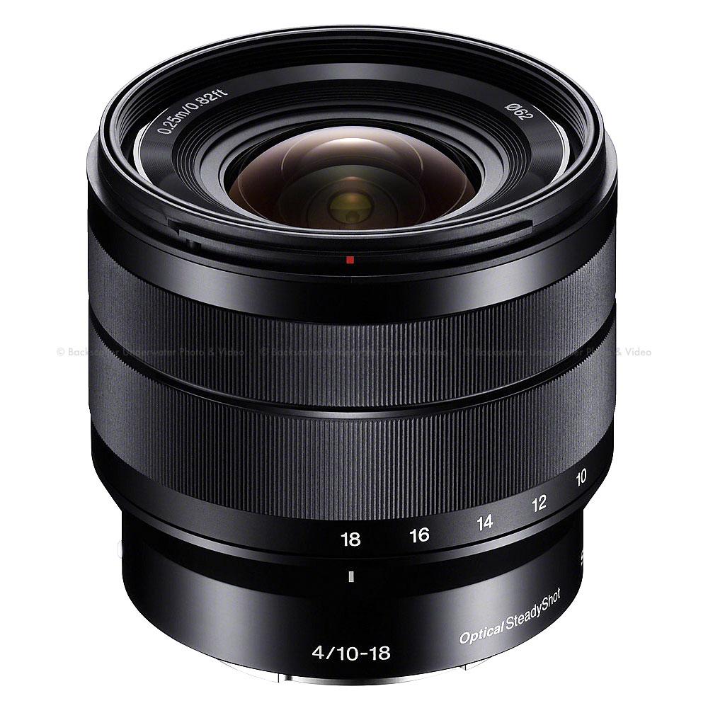 Sony-E-10-18mm-f4-OSS