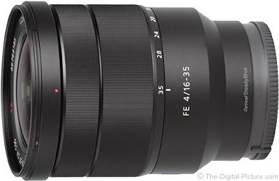 Sony-FE-16-35mm-f-4