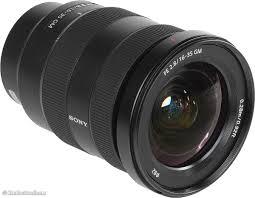Sony-FE-16-35mm-f2.8-GM