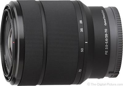 Sony-FE-28-70mm-f-3.5-5.6-OSS