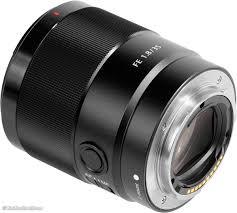 Sony-FE-35-mm-f-1.8
