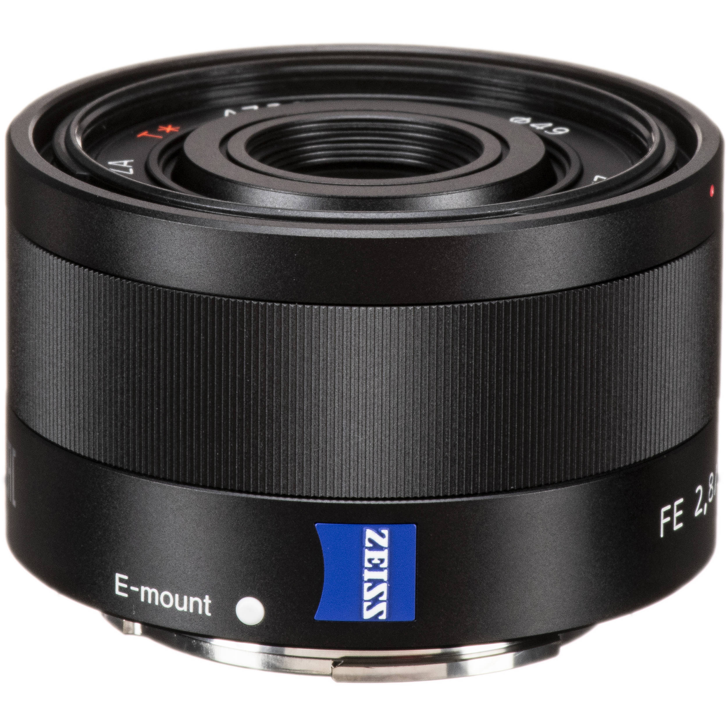 Sony-FE-35mm-f-2.8-ZA