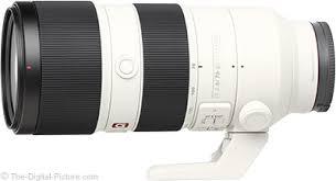 Sony-FE-70-200-mm-f-2.8