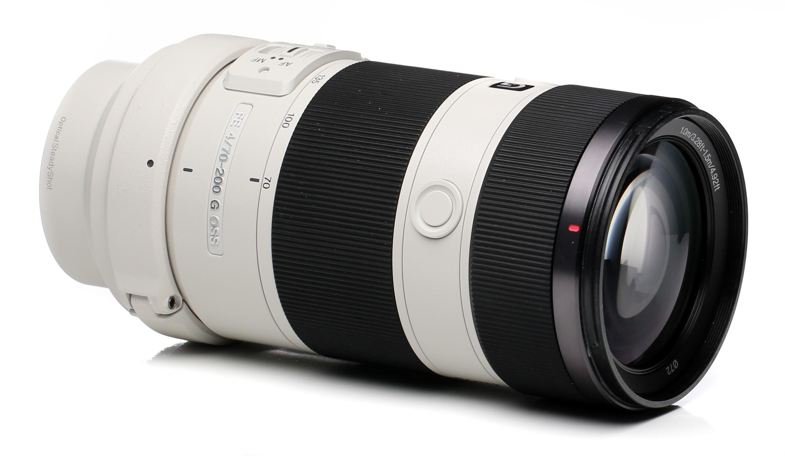 Sony-FE-70-200mm-f-4