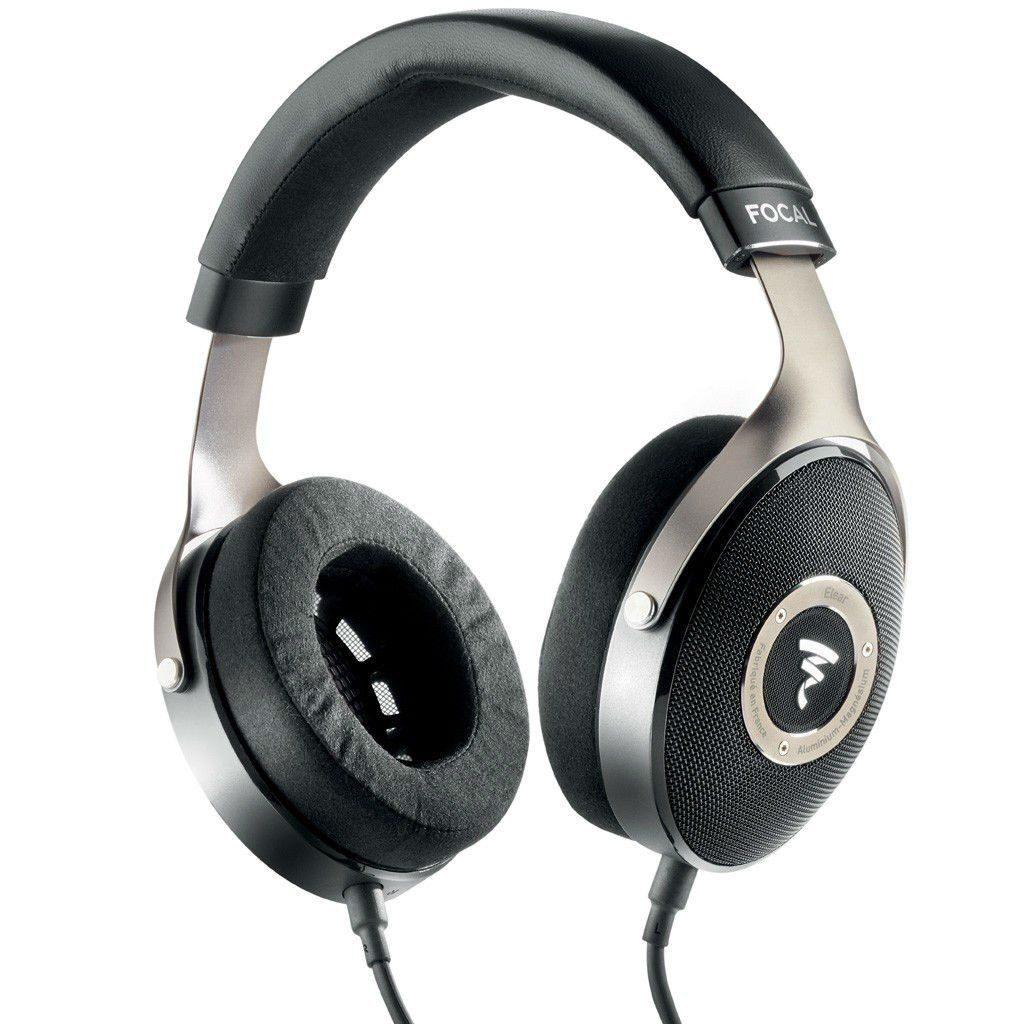 Auriculares con cable mejores auriculares inalámbricos