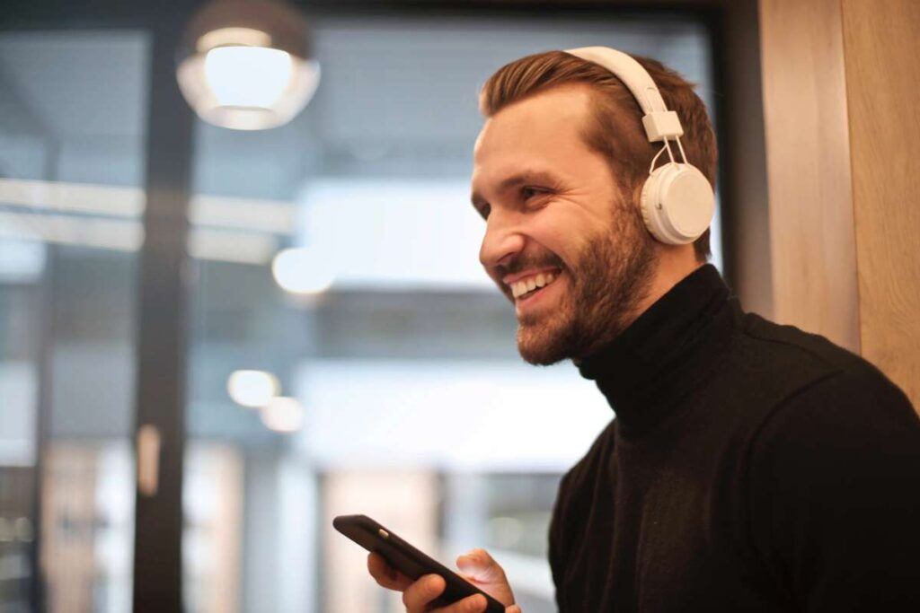 mejores auriculares inalámbricos