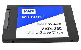 WD-Blue-NAND-SSD.