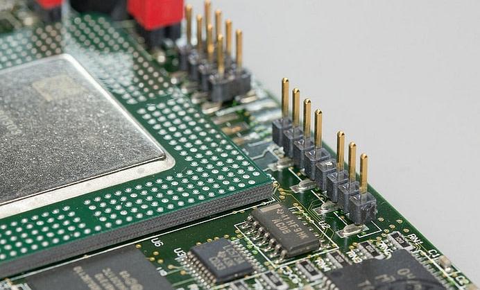 ¿Qué es una placa base Z390?