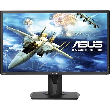 Asus VG245H – Elección del editor