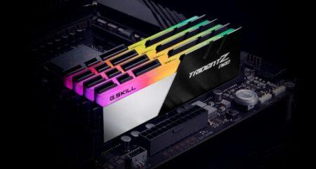 Los 7 Mejor Memoria RAM para Ryzen 7 5800X del 2022