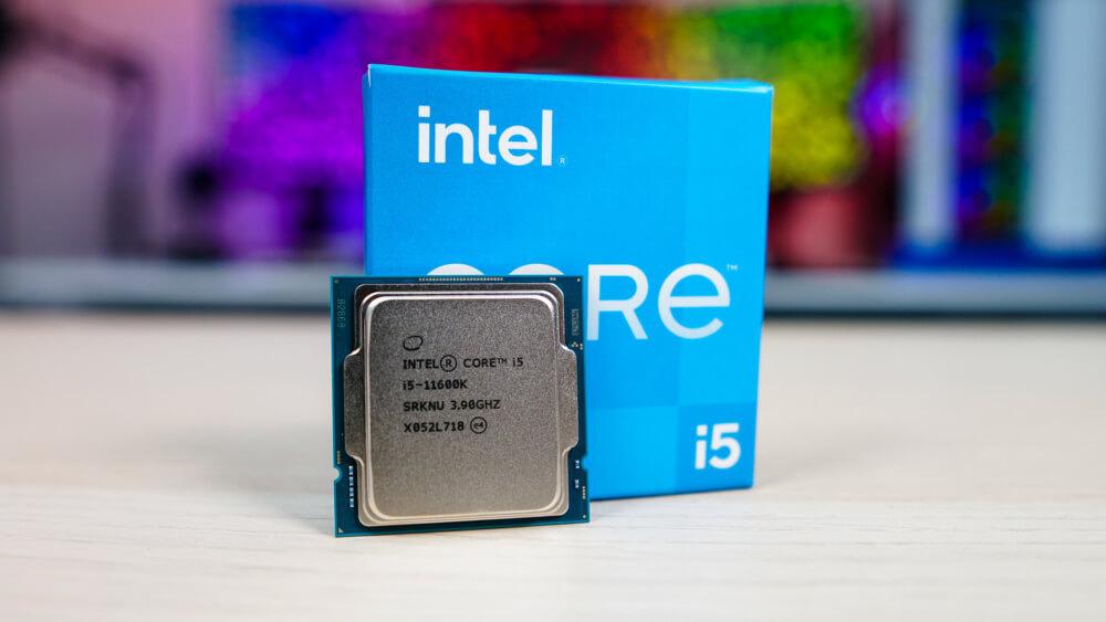 Las 5 mejores CPU para AutoCAD en 2021