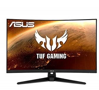 ASUS TUF Gaming VG32VQ1B