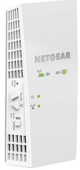 NETGEAR Nighthawk X4 AC2200 (EX7300)